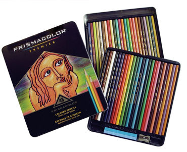 prismacolor premier pencil to purchase
