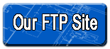 Our FTP Site